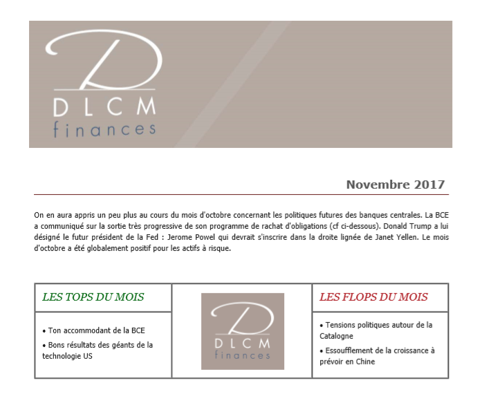 2017_11_t_NL_DLCM_Finances
