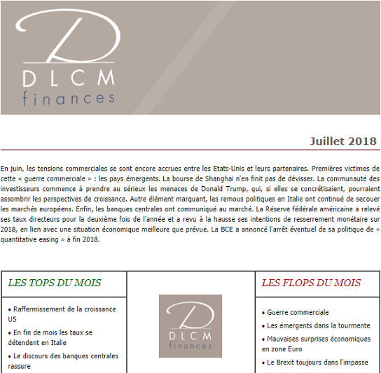 2018 07 - image NL DLCM Finances