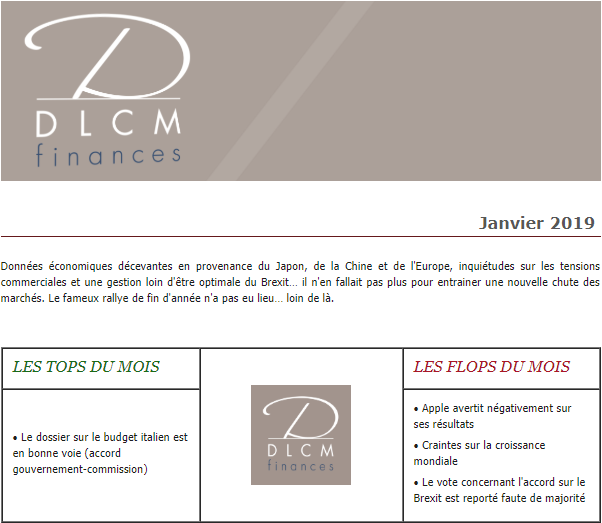 2019 01 - image NL DLCM Finances