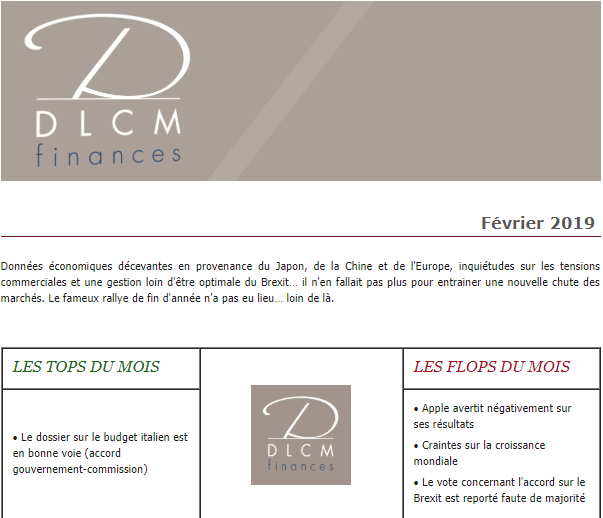 2019 02 - image NL DLCM Finances